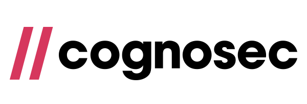 HubSpot Cognosec Logo.png